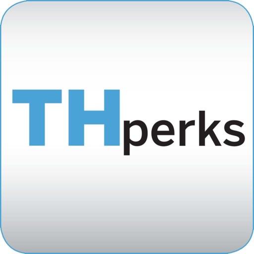 TH Perks
