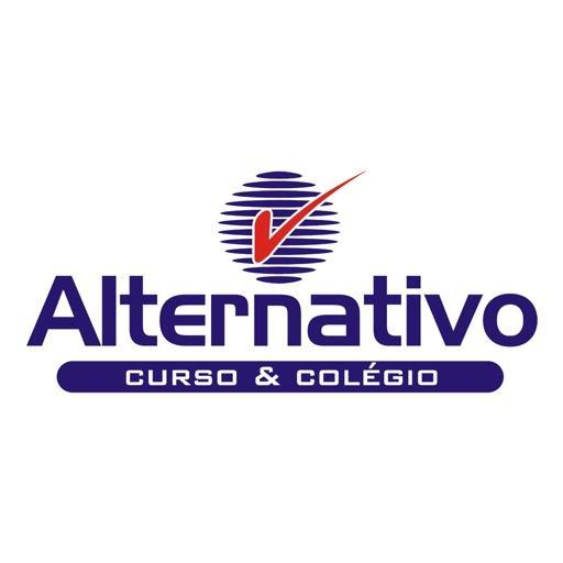 Curso e Colégio Alternativo