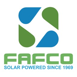 FAFCO Warranty Submission App