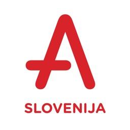 Adecco Slovenia