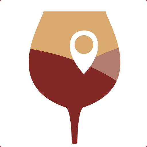 Winemapp