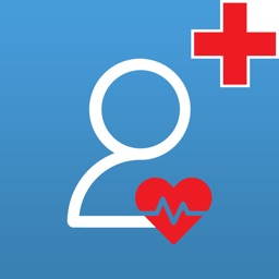Patient Community Portal