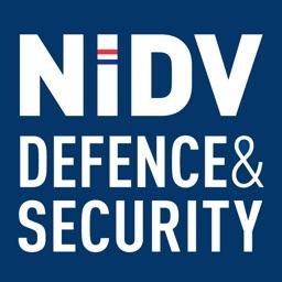 NIDV Conference