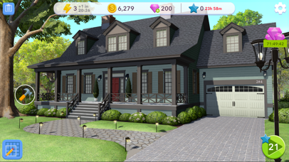 Home Design Makeover for Pc