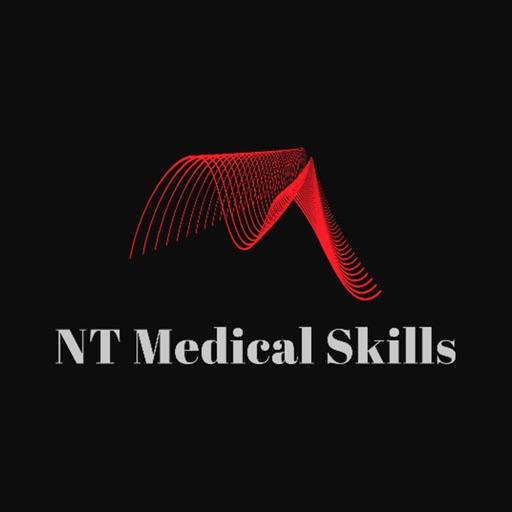 NT Medical Skills icon