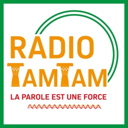 RadioTamTam Apple Watch App