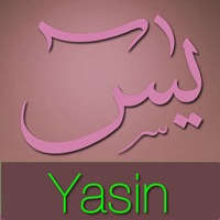 Codes for Yasin Hack