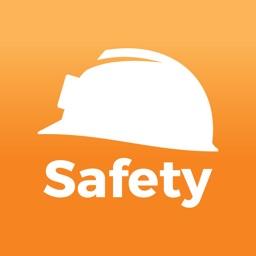 CorePlan Safety