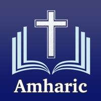 Codes for Holy Bible in Amharic Offline Hack