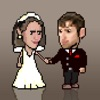 AHH! Wir heiraten! - iPhoneアプリ
