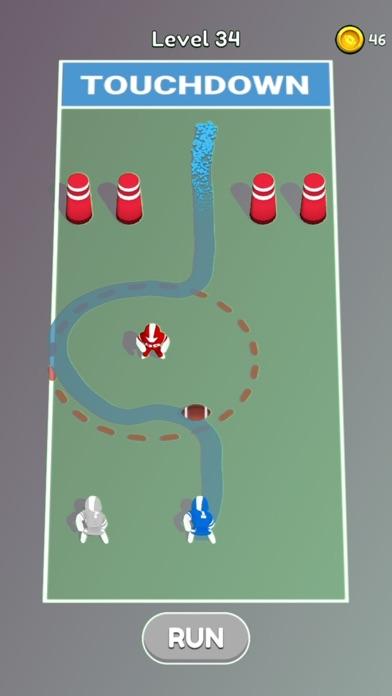 Touchdrawn screenshot 6