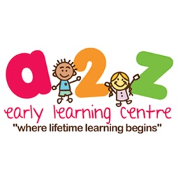 A2Z Early Learning Centre