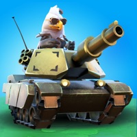 Codes for PvPets: Tank Battle Royale Hack