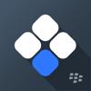 BlackBerry Connectivity
