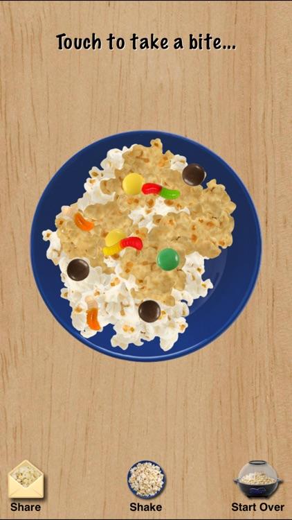 More Popcorn! screenshot-3