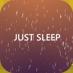 Just Sleep - Meditate & Relax