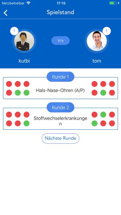 messages.download ZFA-Prüfungswissen software