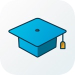 Schools App