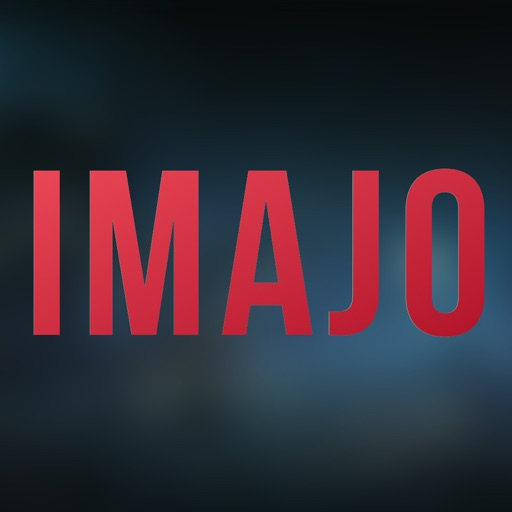 imajo! – chat stories