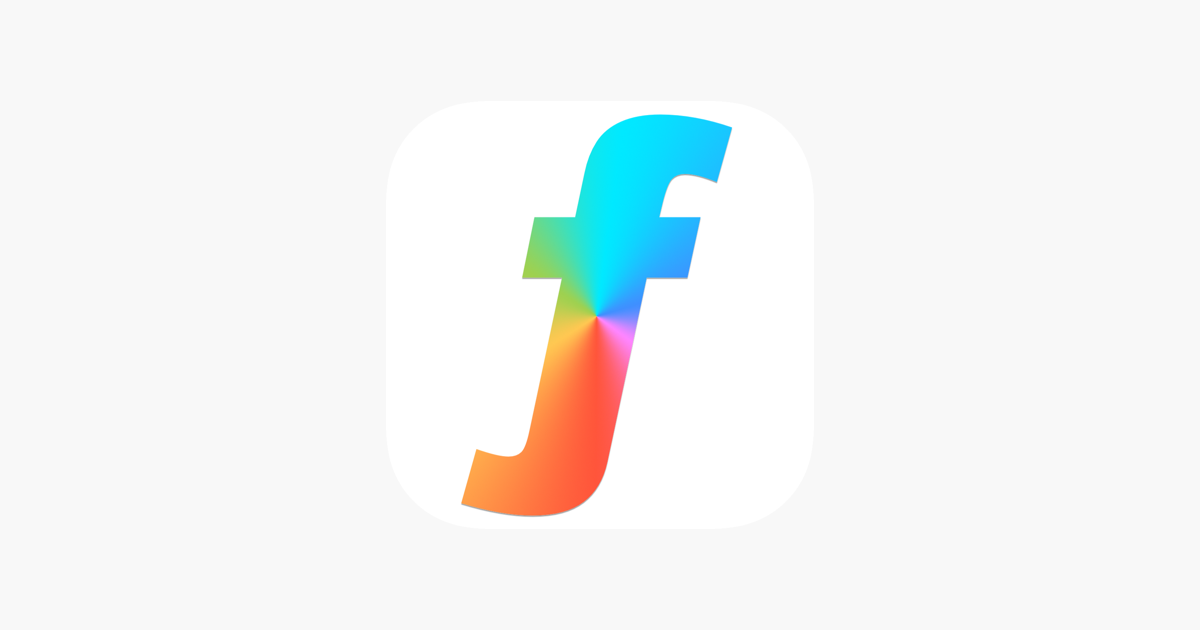 Cool Fonts - Fancy Cool Text on the App Store
