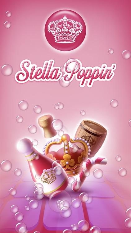 Stella Rosa® screenshot-3