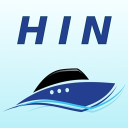 HIN Search