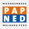 Woordenboek Papiaments > NL