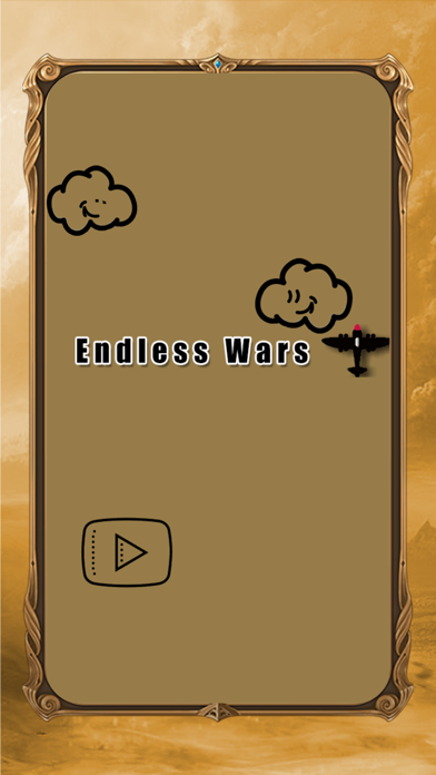 Endless Wars