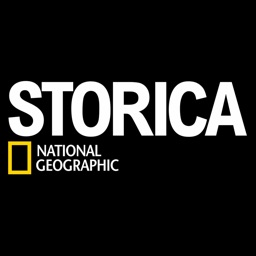 Storica National Geographic