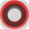 hearingOS - Hearing Aid App - Michael Bollinger