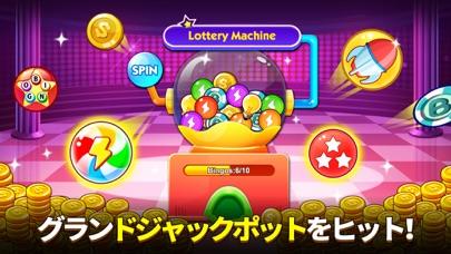 Bingo Holiday - BINGO... screenshot1