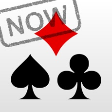 Activities of Pyramid Solitaire Now