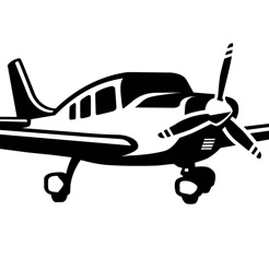Controller: Aircraft for Sale on the App Store