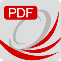 PDF Reader Pro Edition® - iTECH DEVELOPMENT SYSTEMS INC. Cover Art