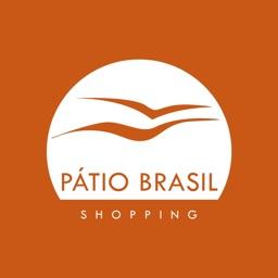 Pátio Brasil