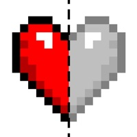 Codes for Pixel Art Symmetry Drawing Hack