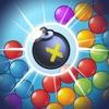 Bubble Blast: Puzzle Game