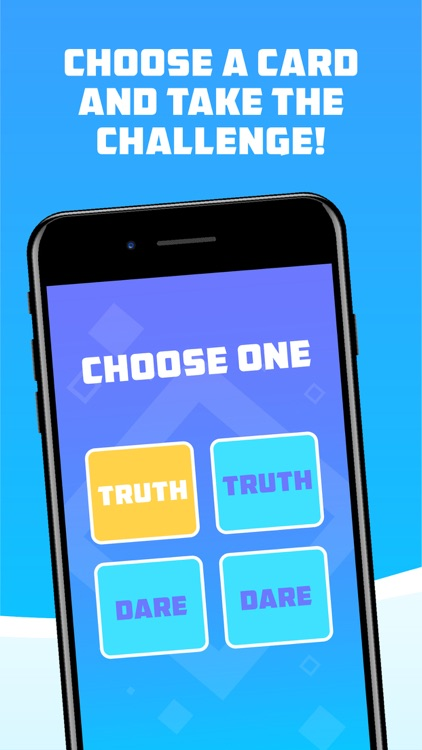 Truth Or Dare For Adults screenshot-3
