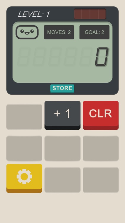 Calculator: The Game screenshot-5