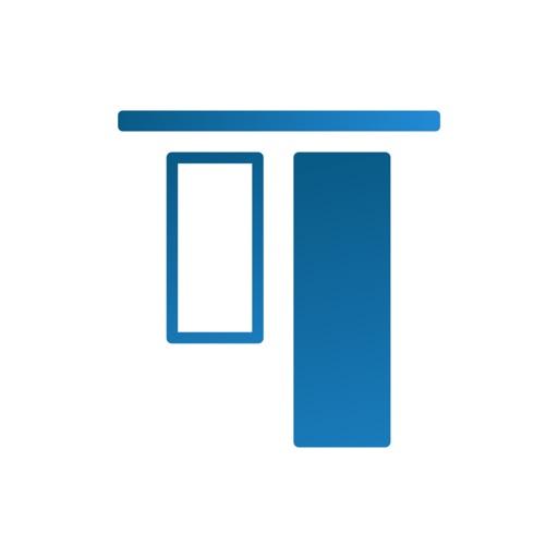 Taimer Collaboration App