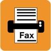 Snapfax - 拍照传真