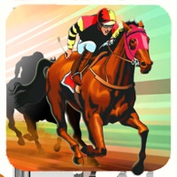 Codes for Real Horse Racing Online Hack