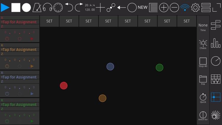 touchAble Pro screenshot-4