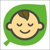 BabyDontCry - iPhoneアプリ
