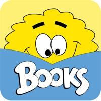 Codes for FunDooDaa Books - for Kids Hack