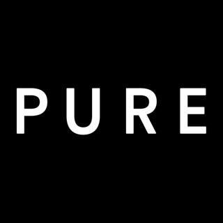 application de datation pure
