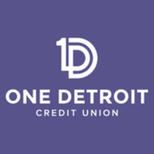 One Detroit Credit Union
