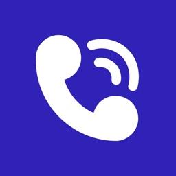 左邻-高清网络电话