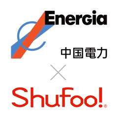 中国電力 停電履歴