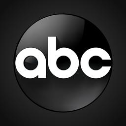 Ícone do app ABC – Live TV & Full Episodes